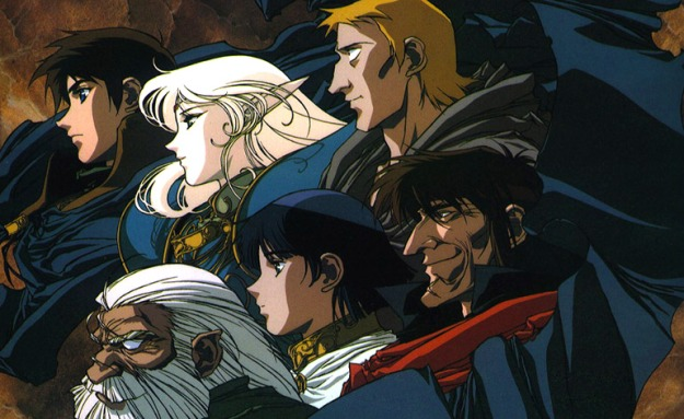 Record-of-Lodoss-War-OVA