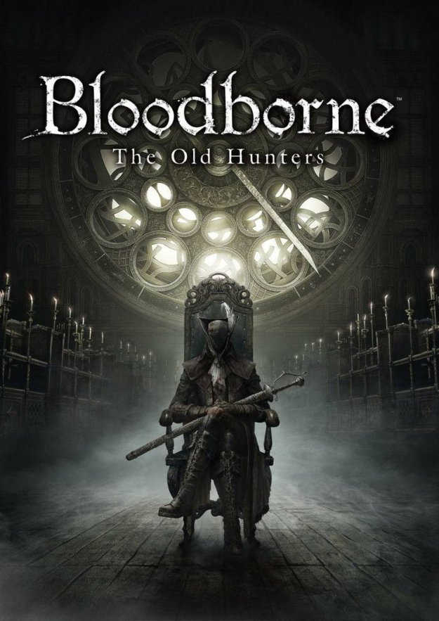 bloodborne_the_old_hunters_2015_dlc_game_cover__by_matrixunlimited-d9i46tb.jpg