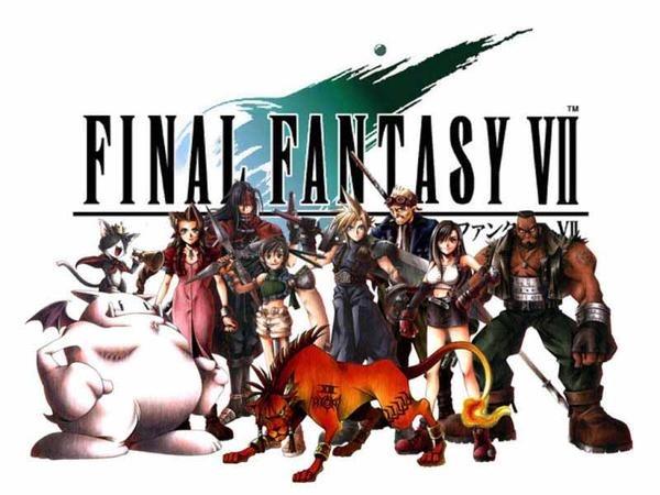 final-fantasy-vii_t